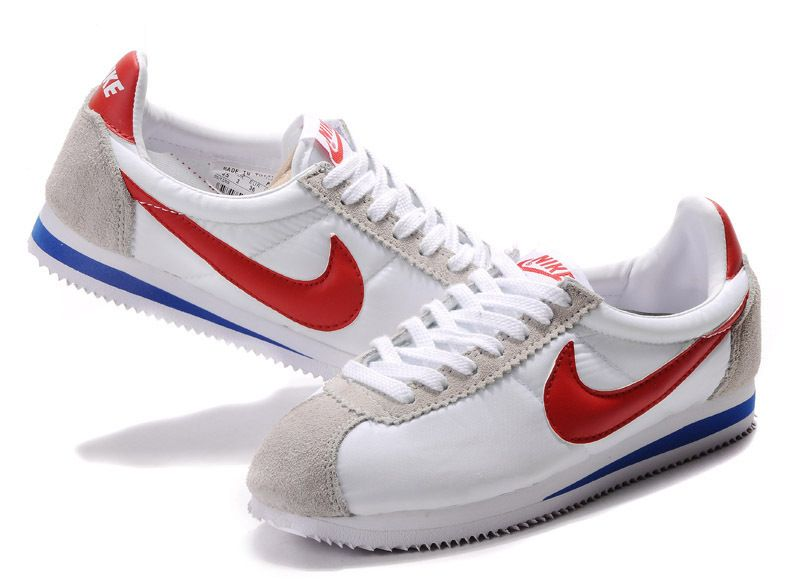 nike cortez for sale