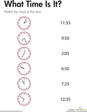 learn hibernate in 24 hours pdf