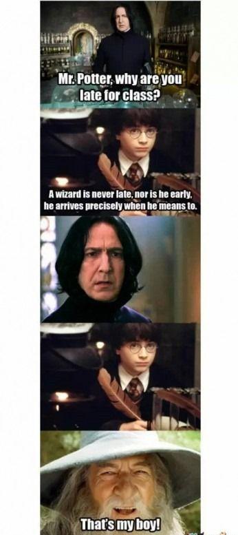 Harry Potter Meme Google Suche Harry Potter Quotes Funny Harry Potter Puns Harry Potter Quotes