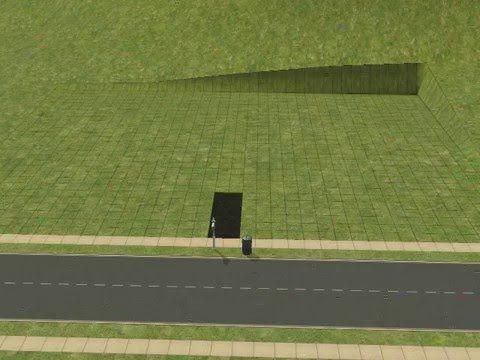 Comment crée une maison modern avec Les sims 2 - YouTube sims - Logiciel Creer Sa Maison