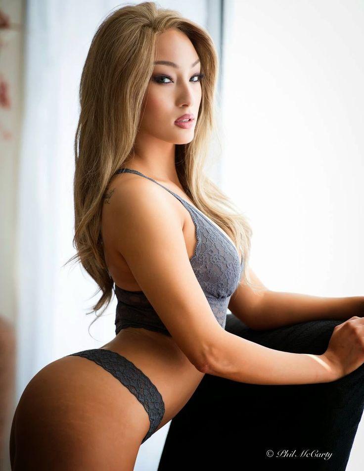 Dirty asian women