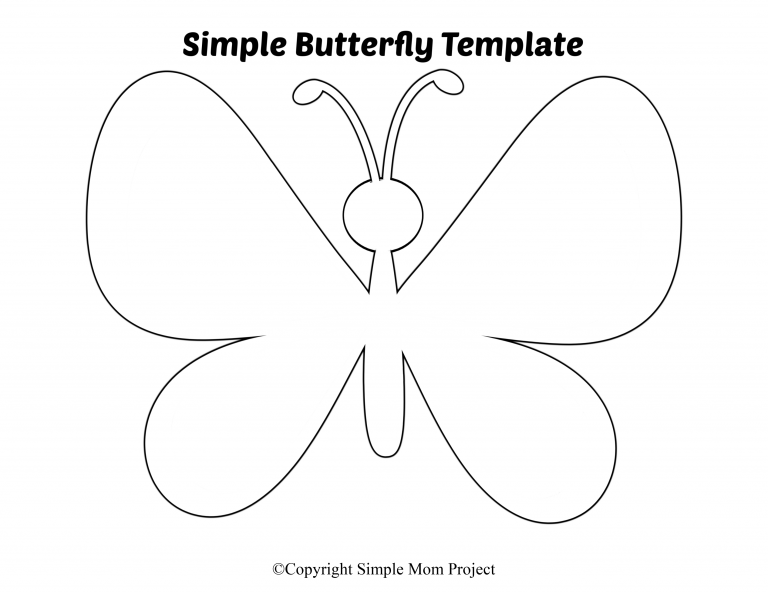 Pin On Butterfly Quotes