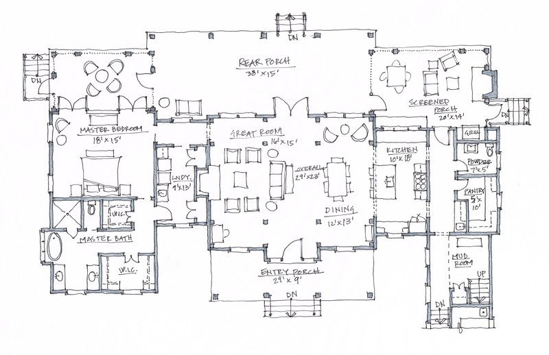 dunphy house floor plan, stimson house floor plan, duggar house floor plan, borden house floor plan, hoke house floor plan, sowden house floor plan, cullen house floor plan, bates house floor plan, osborne house floor plan, brady house floor plan, huxtable house floor plan, walsh house floor plan, on walker house floor plan