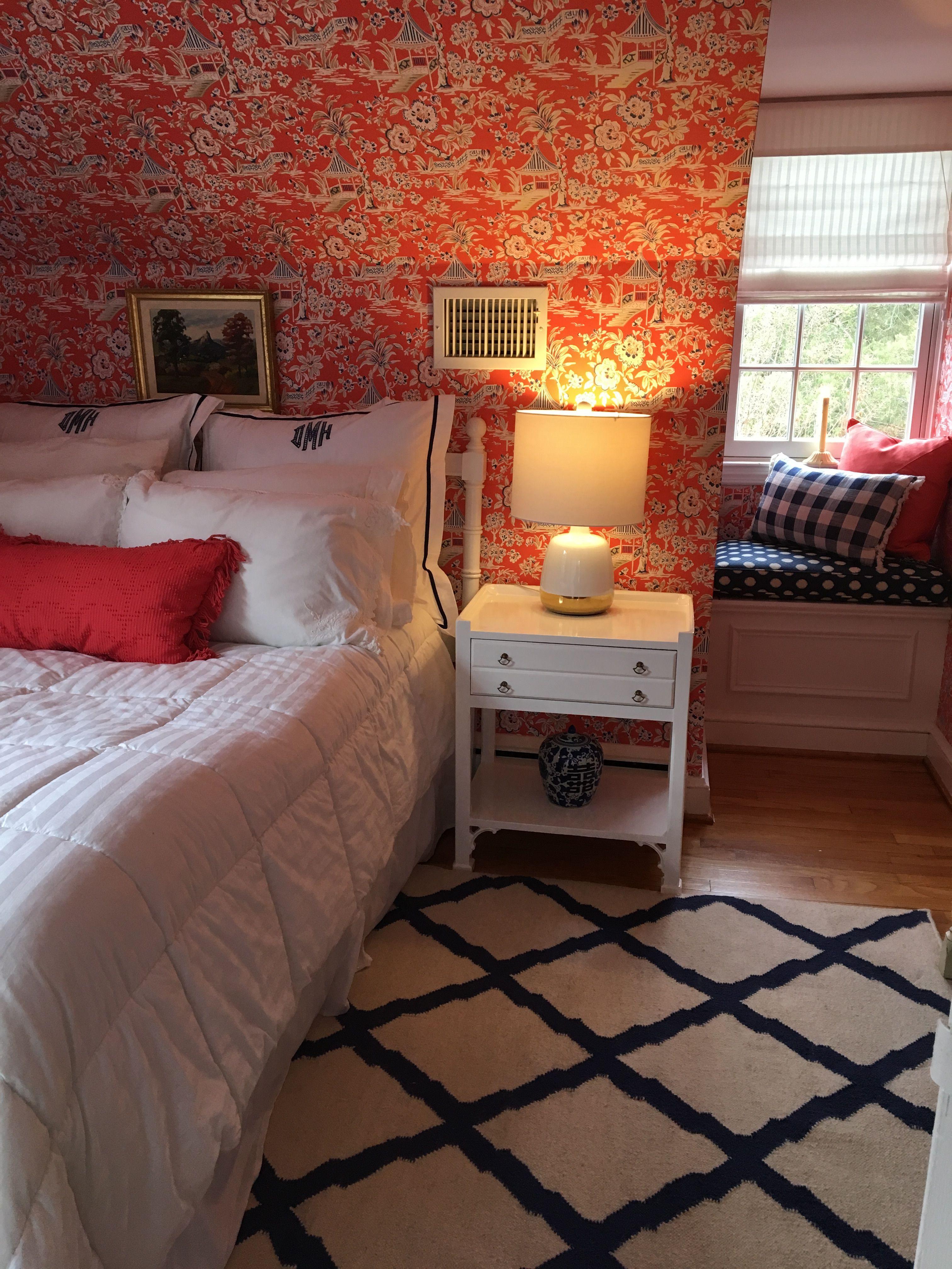 Pin by Dottie Mooney on sleep tight Bedroom inspirations