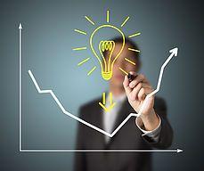 Si quieres ayuda y asesoría para desarrollar tu idea de negocio, nosotros te ayudamos en todos los aspectos que involucran la creación de tu propia empresa.