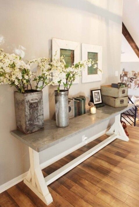 Magnolia joanna gaines haus pinterest magnolia for Living room designs by joanna gaines
