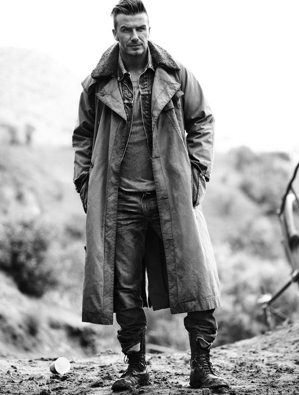 david-beckham-by-josh-olins-esquire-uk-september-2012-6