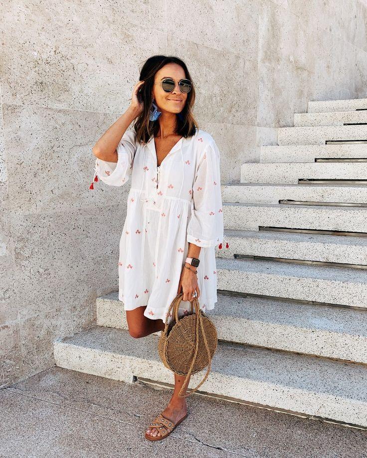 Photo of instagram + weekend sales round-up! – Lauren Kay Sims