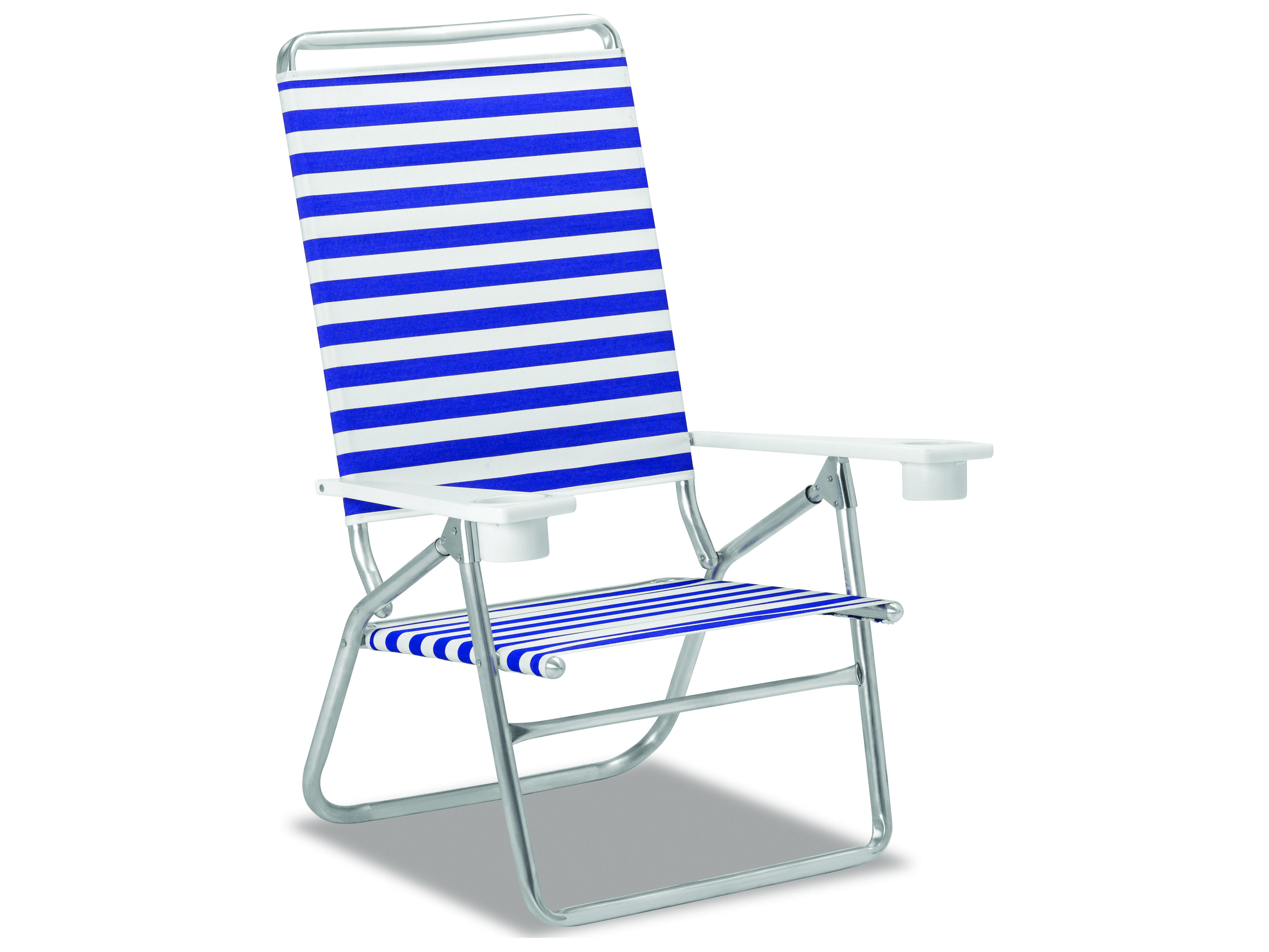 low beach chairs sale in uk cheap beach and camping chair