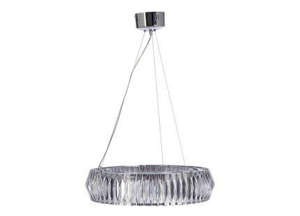 Xanthe Ceiling Light Make A Style Statement In Your Home With Our Striking Xanthe Circular Ceiling L Ceiling Lights Circular Ceiling Light Ceiling Lamp Shades