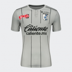 Queretaro 20 21 Wholesale Away Cheap Soccer Jersey Sale Queretaro 20 21 Wholesale Away Cheap Soccer Jersey Sale China In 2020 Soccer Jersey Soccer Kits Soccer Shirts