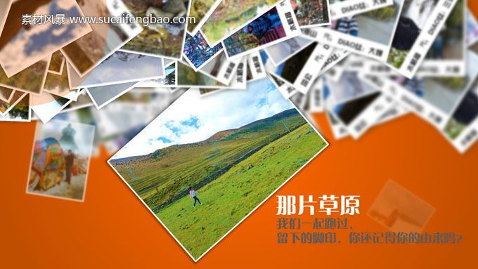 Travel PPT templates to download #PPT# travel PPT album dynamic PPT animation ★ http://www.sucaifengbao.com/ppt/dongtaipptmoban/