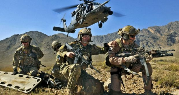 Army Resume Builder Military Cpol Resumix Career Usaf Pararescue Military Military Forces