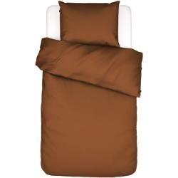 Photo of Cotton bedding