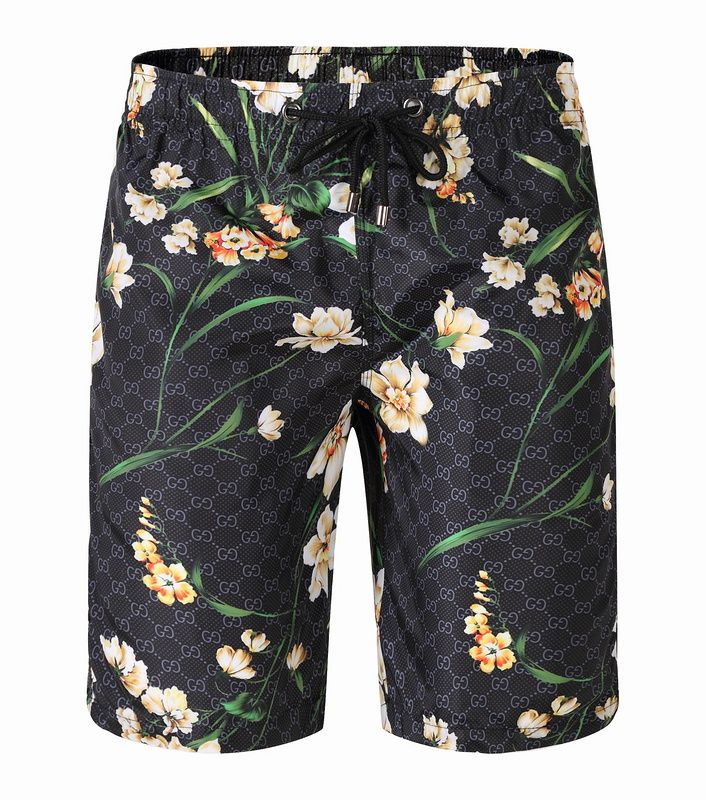 e029011a7 $28 cheap Gucci short Pants for men #228840 - [GT228840] free shipping |  Replica Gucci short Pants for men