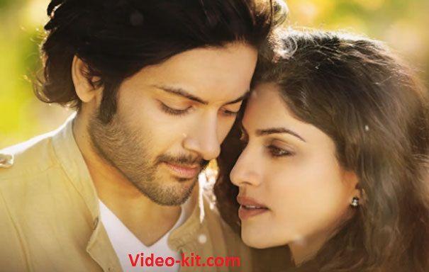 Baatein ye kabhi na Bholna MP4 Full HD Song Free Download