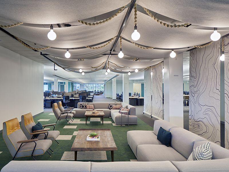 Cisco Campus International Interior Design Association International Interior Design Interior Design Interior