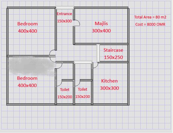 تصماميم منازل 2015 رسومات هندسة جاهزة 2015 صمم منزلك
