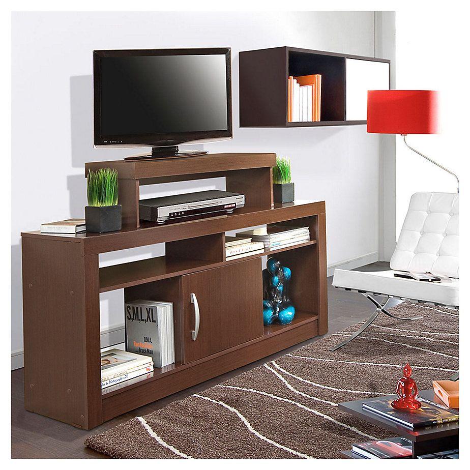 Muebles Sodimac La Serena - Favatex Rack Tv 140×38 5×90 Cm Wengue Tv Lugares Para Visitar Y [mjhdah]https://i.pinimg.com/originals/98/33/23/983323cccdbfd873c3e9462744b27056.jpg