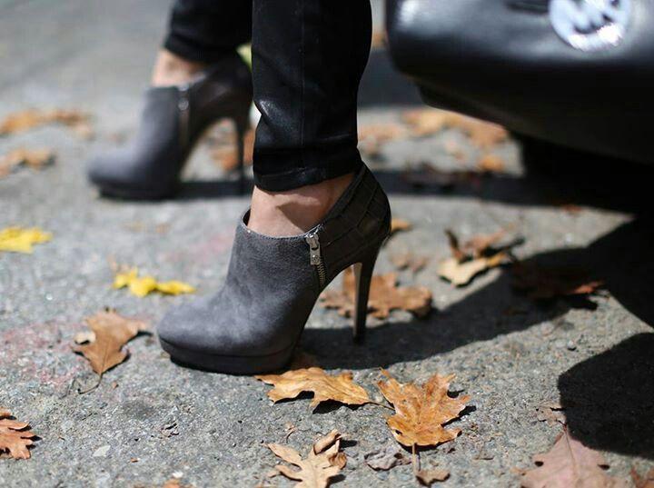 #MichaelKors #autumn #booty