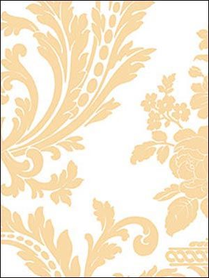 wallpaperstogo.com WTG-106000 Norwall Traditional Wallpaper