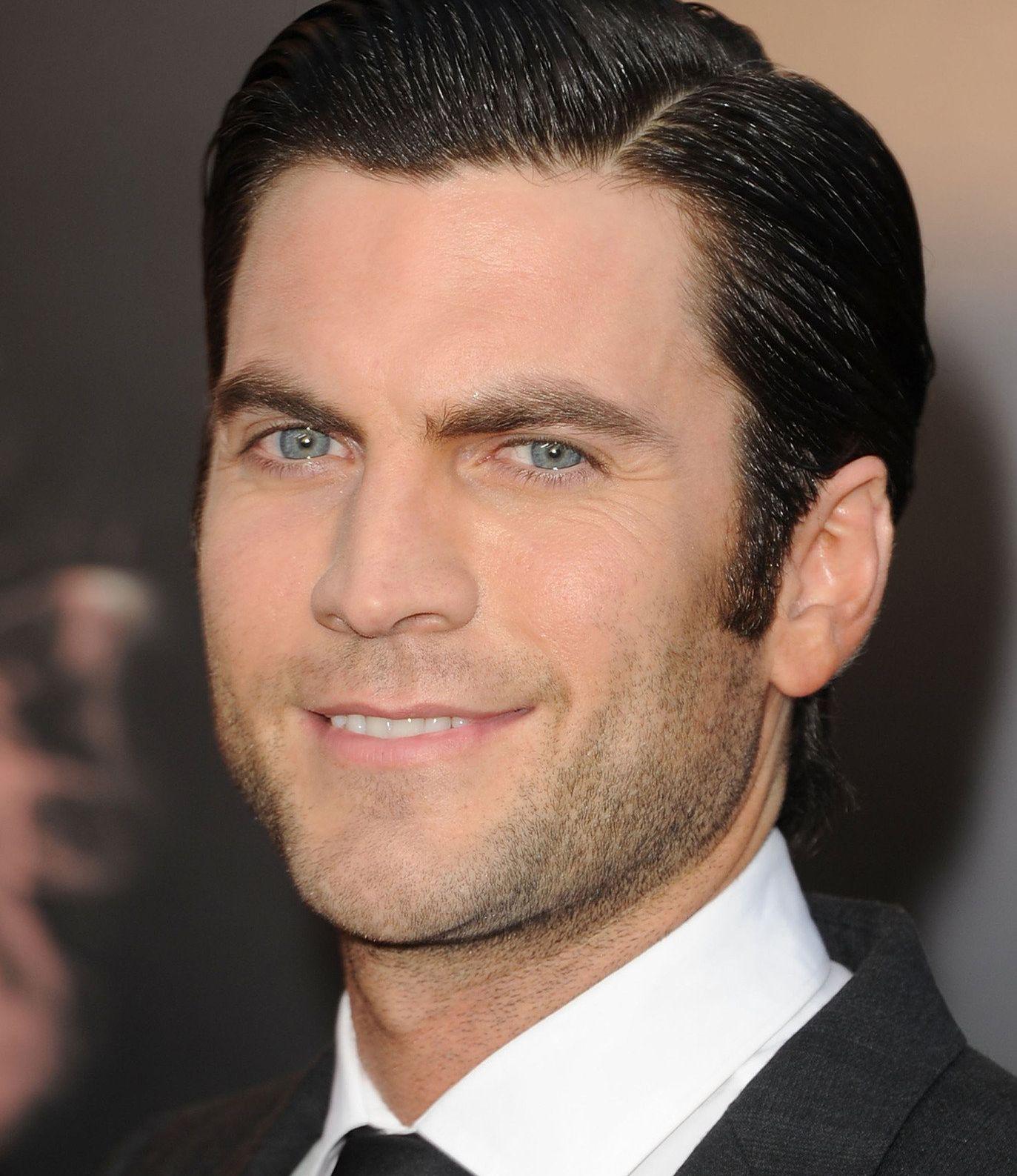 Men haircuts names ahs freakshowu announces another cast member  ahs and