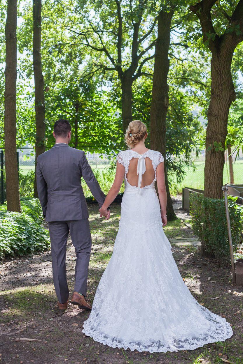 Cymbeline Indulgence Collectie 2016 Cymbeline Indulgence Wedding Dress Size 40 Brand New Unalt Cymbeline Wedding Dresses Wedding Dresses Wedding Dress Sizes [ 1250 x 833 Pixel ]