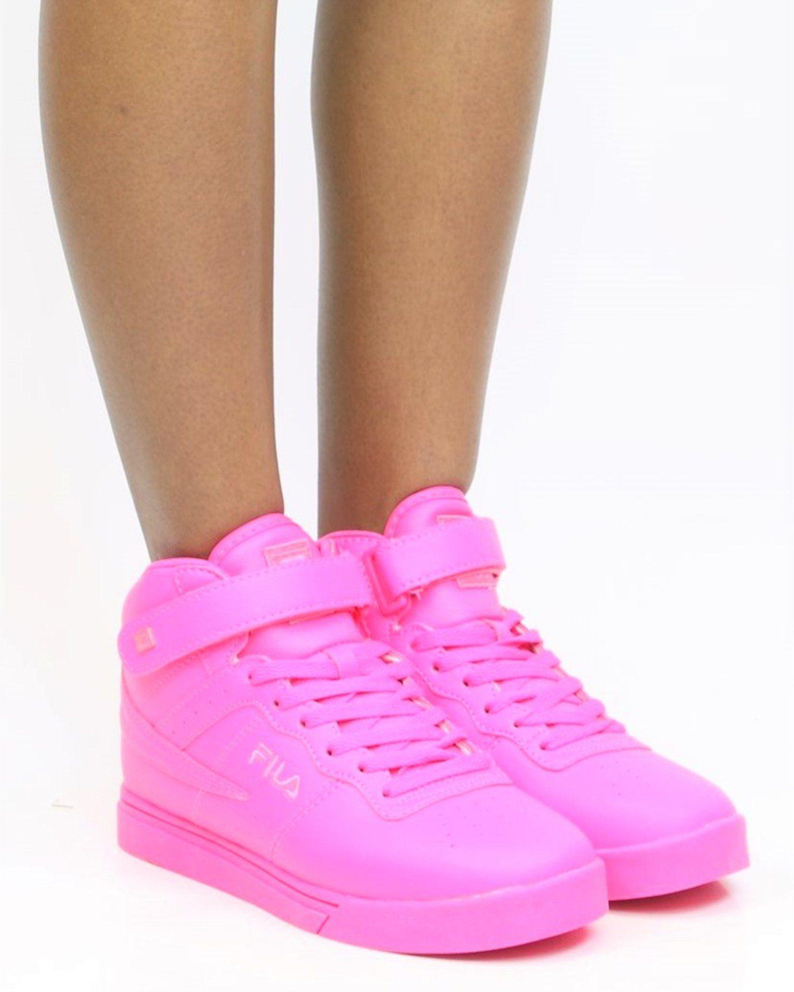 8119728e86c9b Vulc 13 Mp Tonal | Products | Sneakers, Soft fabrics, Casual