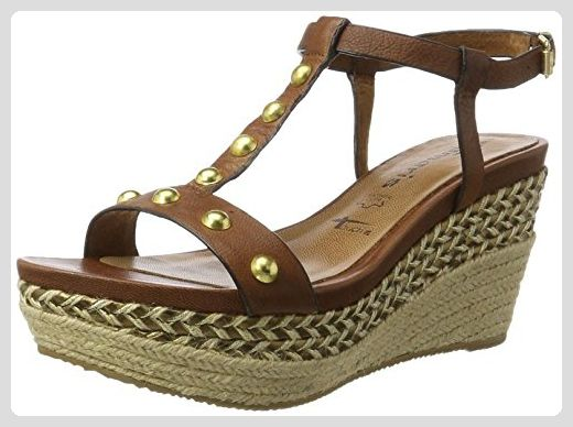 Schuhe24 #TAMARIS #Sale #Sandalen #Schuhe #Damen #tamaris