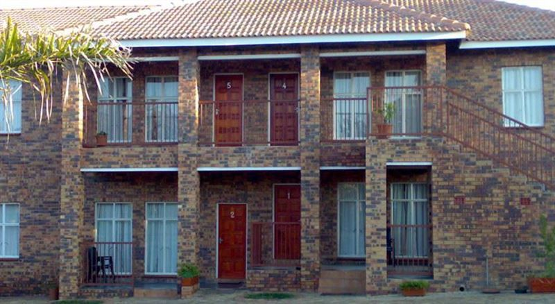 """Kwa-Eden - Kwa-Eden (""""The Only Place Of Rest"""" 2006/7 provincial winner and 2nd runners-up for ETEYA), is a real up market establishment located south of Johannesburg City. Zwa-Eden is situated in a very tranquil ... #weekendgetaways #johannesburg #centralgauteng #southafrica"""