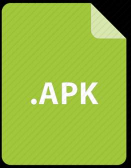 Dsploit alternative | [APP][2 3+] dSploit v1 0 31b  2019-01-29