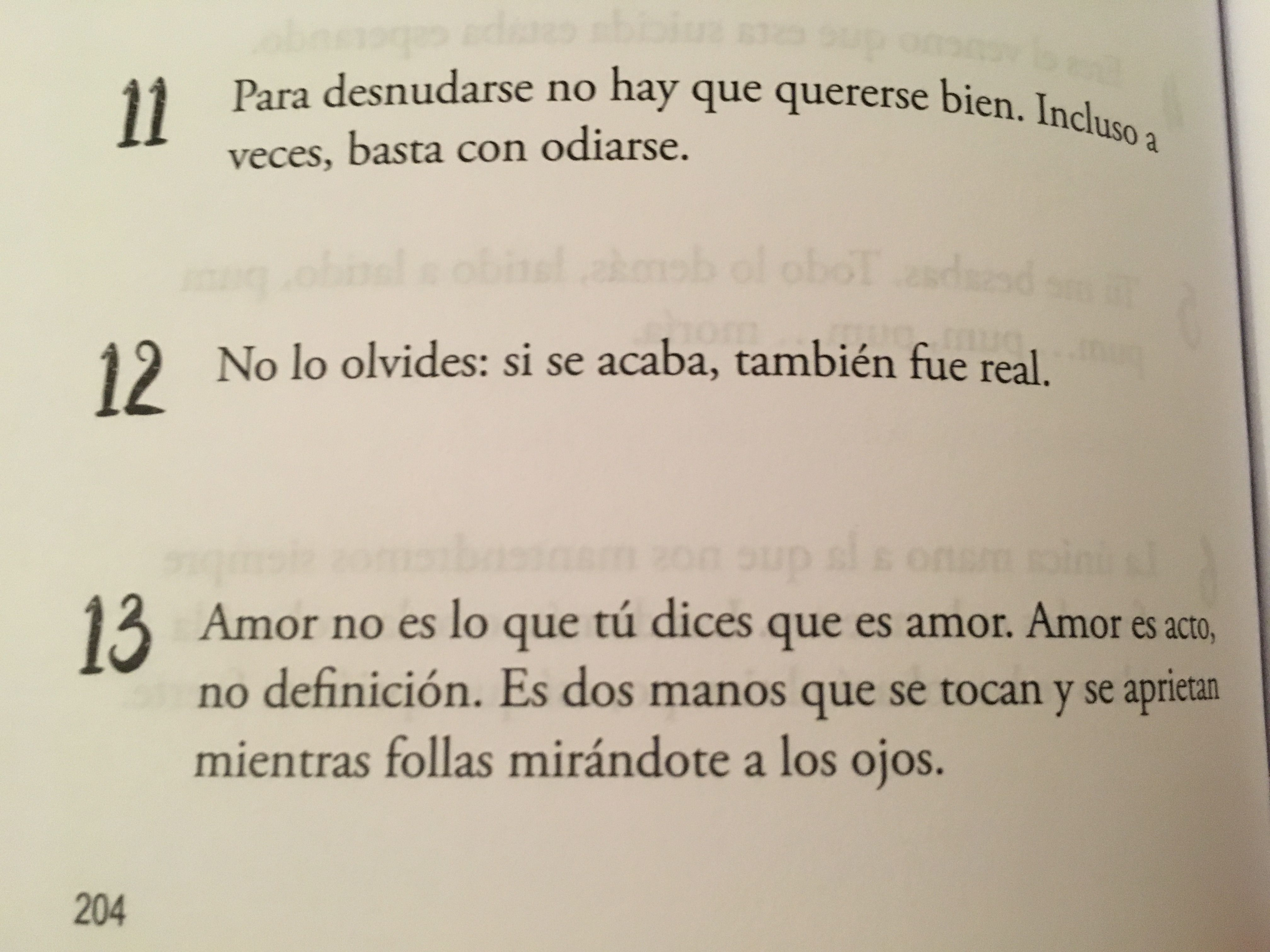Amor Y Asco Srtabebi Poesía Amor Y Asco Frases Amor Y