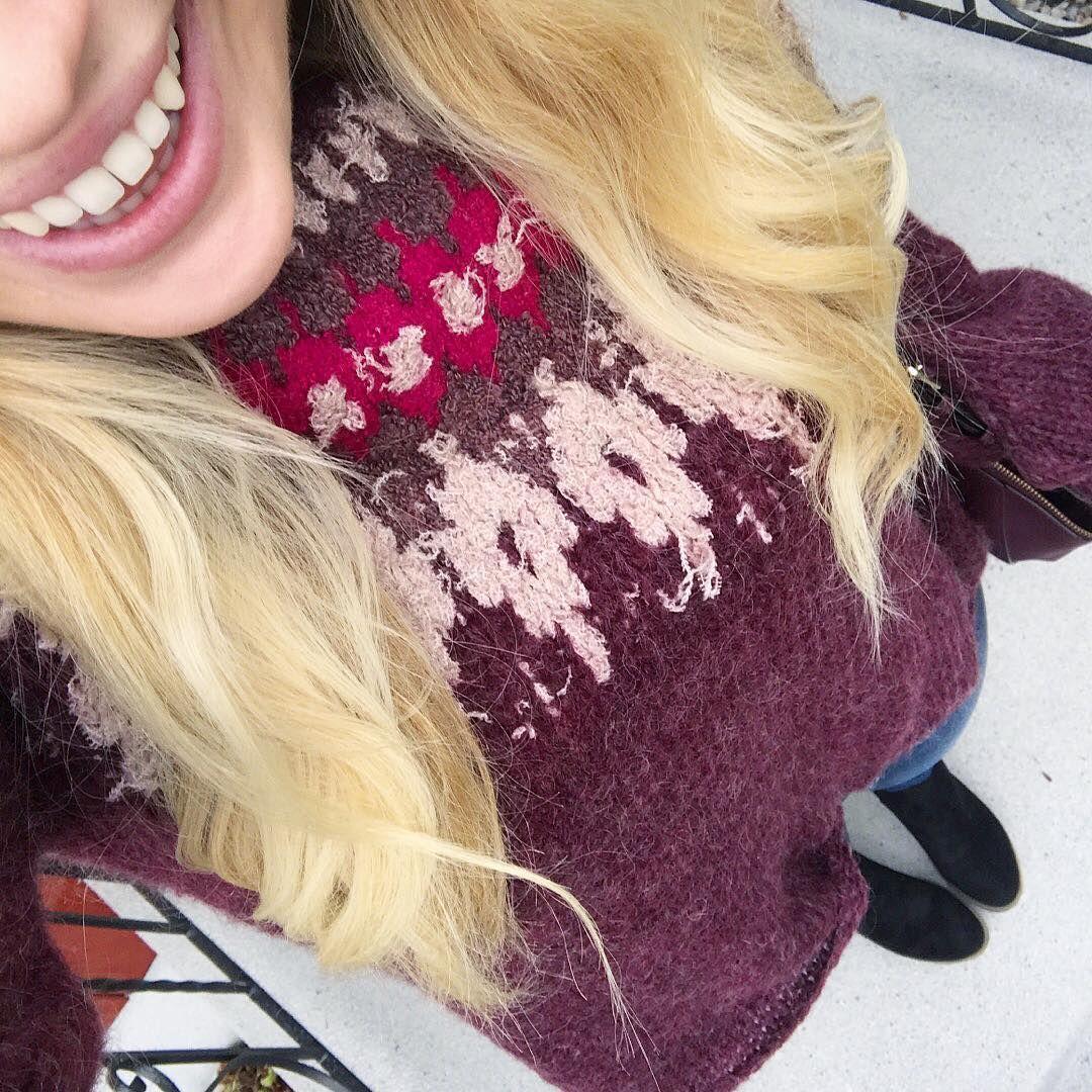 Alexa LeConche (@alexaleconche) • Instagram photos and videos