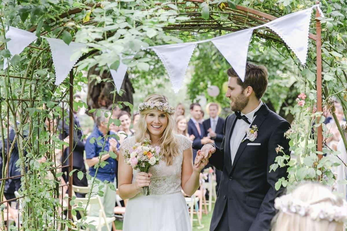 Pin Auf Wedding Ideas