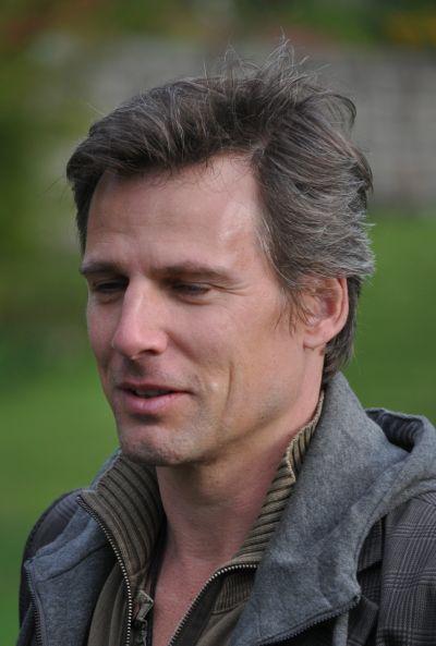 Rene Steinke