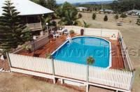 Above Ground Pools - View Our Wide Range of Pools
