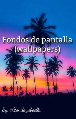 Fondos de pantalla wallpapers fondos de pantalla mitad - Best primer for wallpaper ...