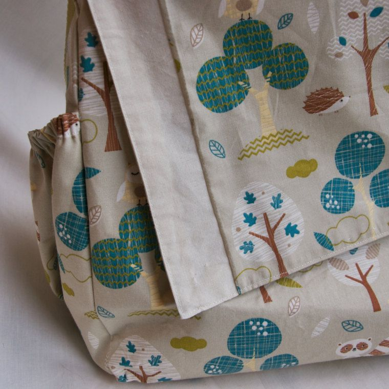 Beautifully designed bags and gifts for you by