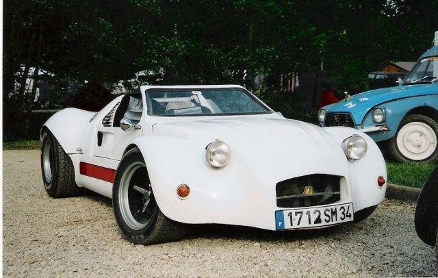 2cv Et Derives Page 31 2cv Kit Cars 2cv Citroen