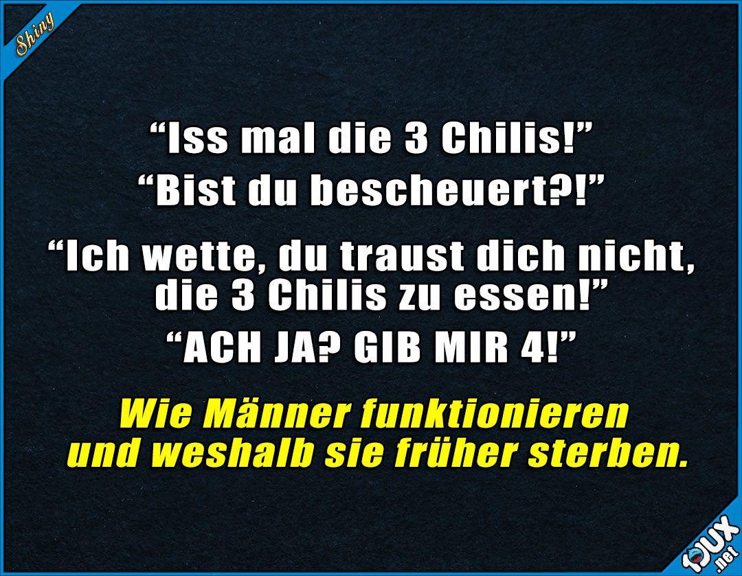 eisbrecher sprüche Typisch Jungs ^^' #quotes #Sprüche #lustigeBilder #Humor #lachen  eisbrecher sprüche