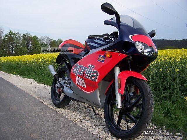 Aprilia Rs 50 2001 Aprilia Rs 50 2001 Aprilia Rs 50 2001 Manual Aprilia Rs 50 2001 Parts Aprilia Rs 50 20 Aprilia Aprilia Motorcycles Motorcycle Wallpaper