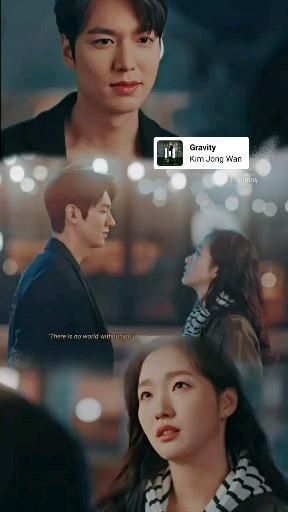 #kdrama #drama #music #thekingeternalmonarch #leeminho #minho #kimgoeun #gouen #video