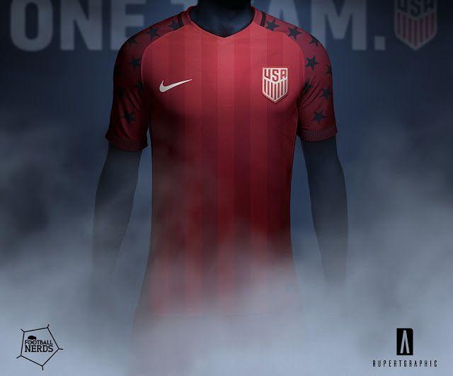 5d1ef24519143 E se fosse assim - Federação de Futebol dos Estados Unidos (Estados Unidos)  -