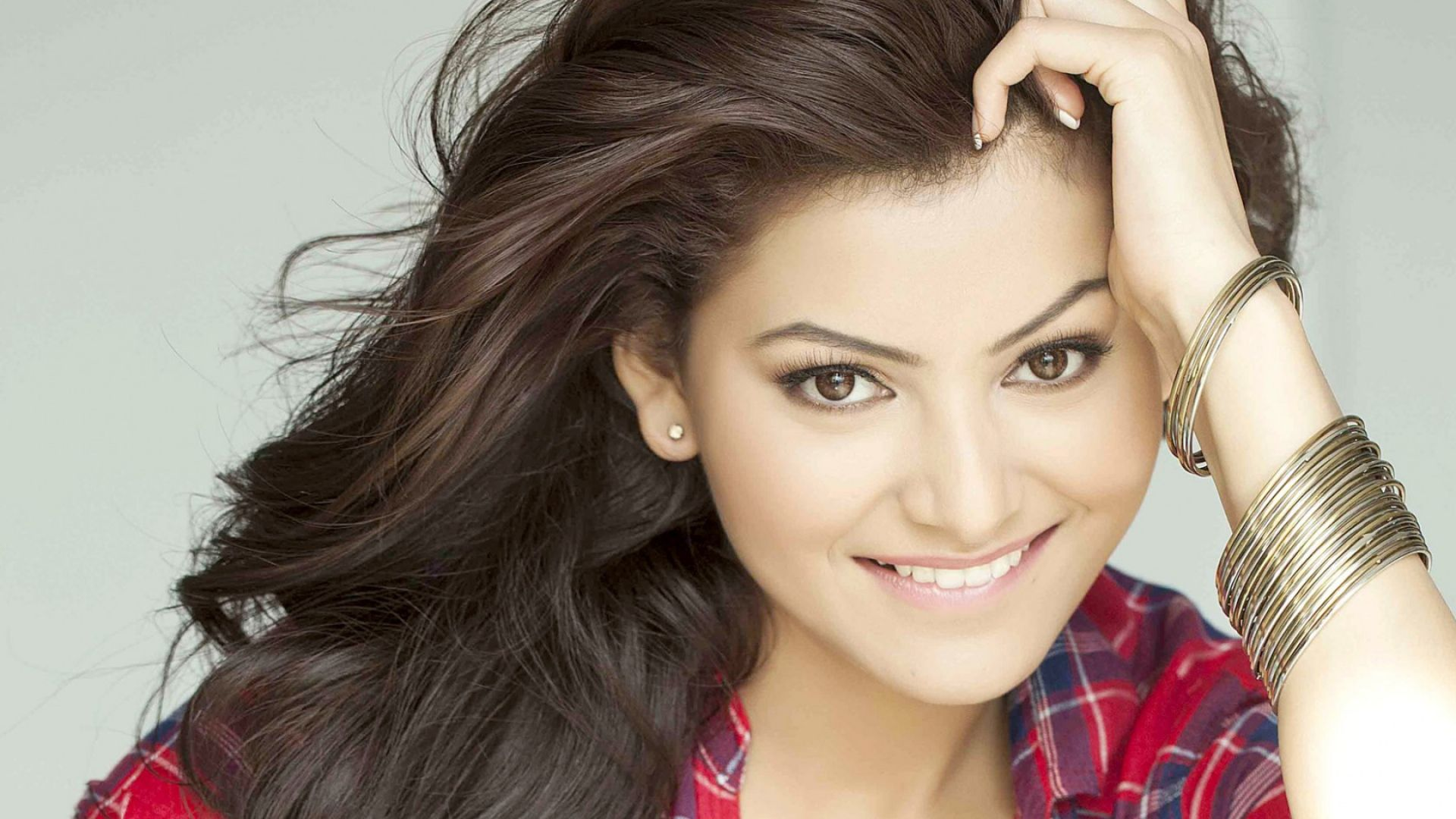 Hd wallpaper bollywood - Search Results For Urvashi Rautela Actress Wallpaper Adorable Wallpapers Bollywood Wallpaper