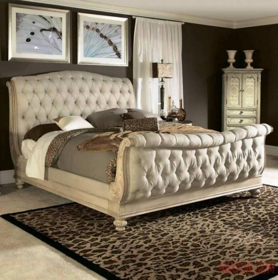 lazy boy furniture bedroom sets - best paint for furniture Check ...