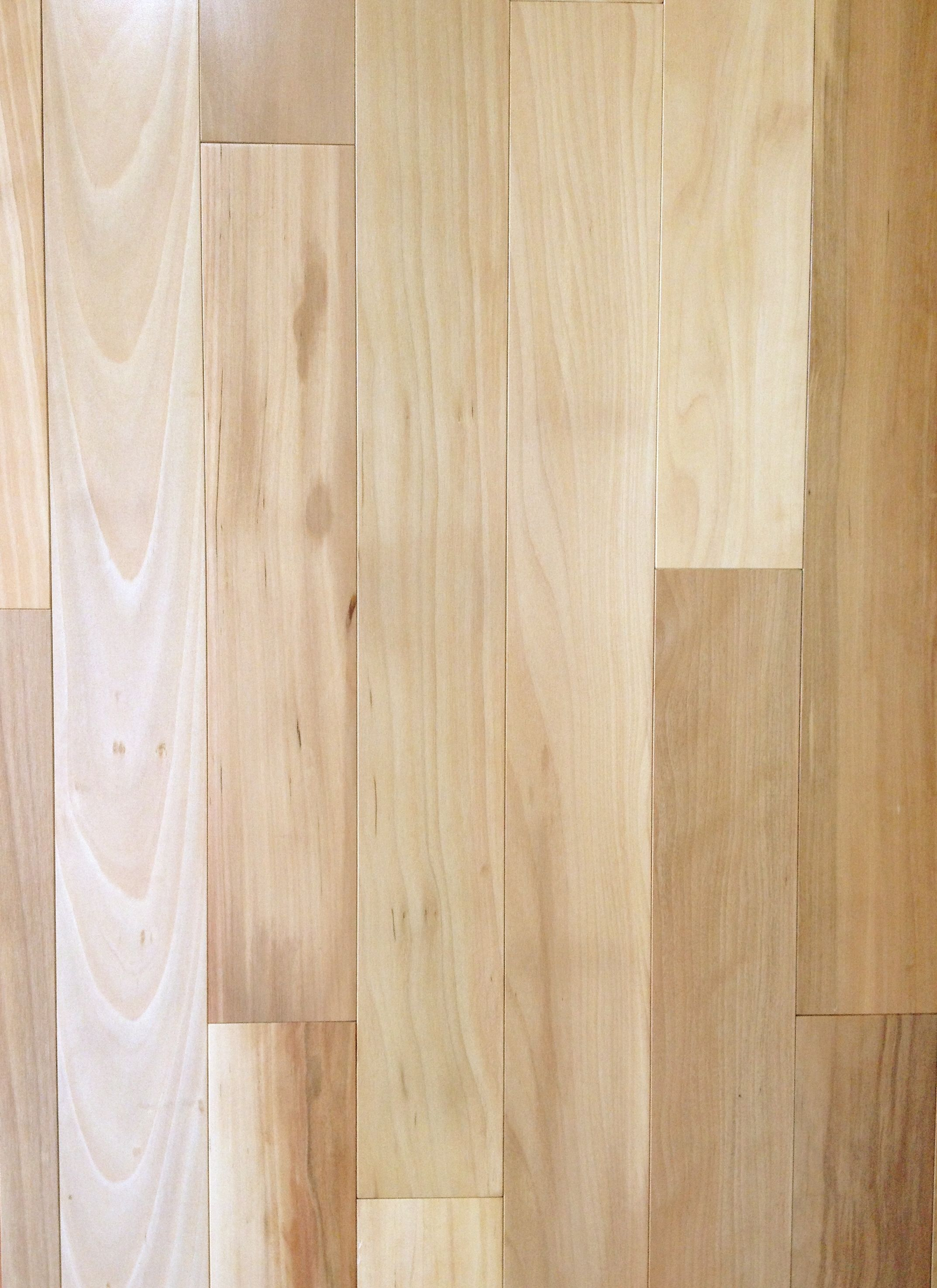 Sale Capirona Brazilian Maple S B 3 25 Only 3 99 Ft Color Natural Size 3 25 X 3 4 Grade Select And Hardwood Floors Brazilian Hardwood Cherry Hardwood