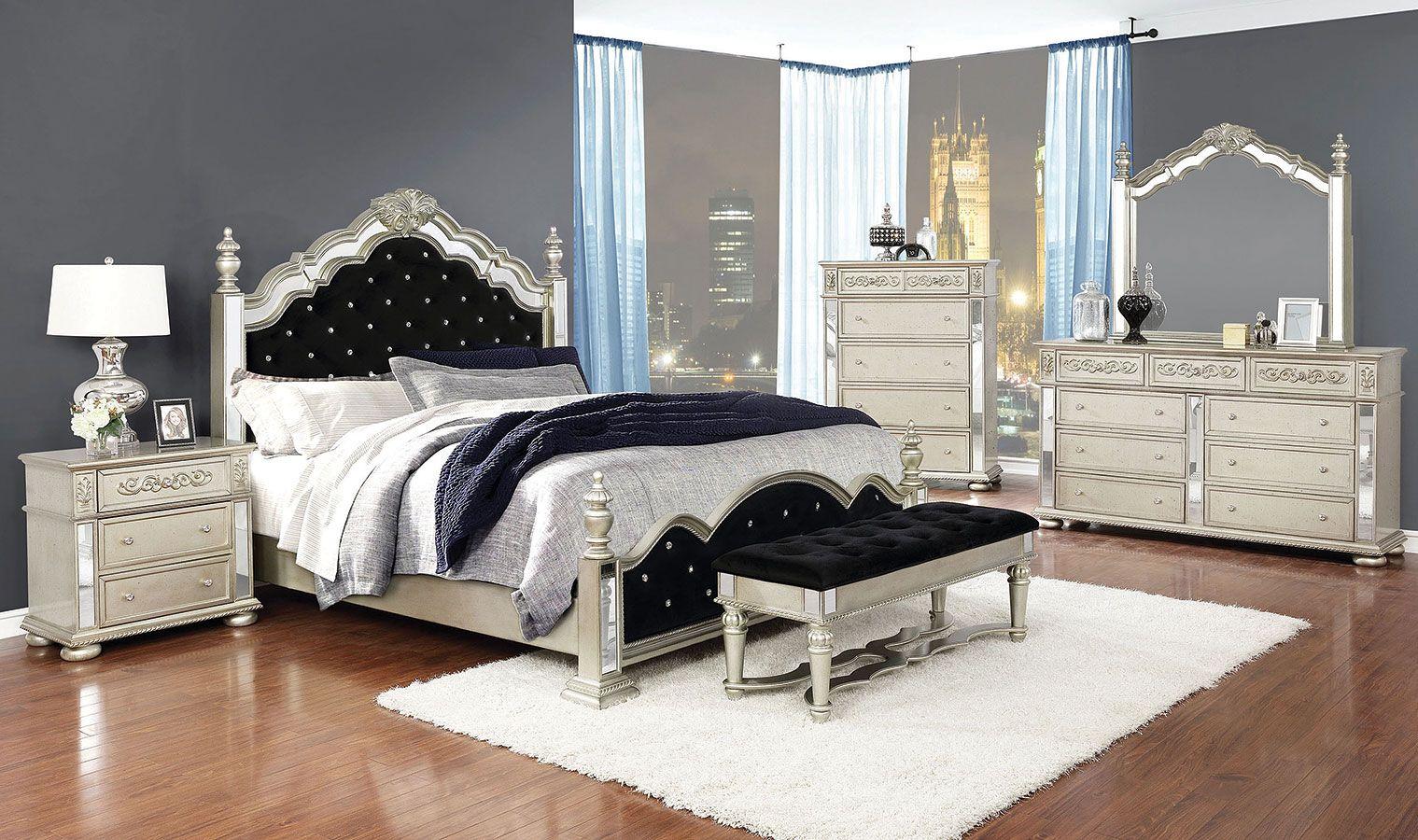 queen bedroom sets for saleowner - decoomo