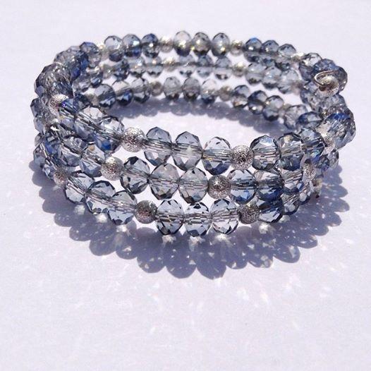 https://www.etsy.com/listing/198313931/elsa-wrap-bracelet?