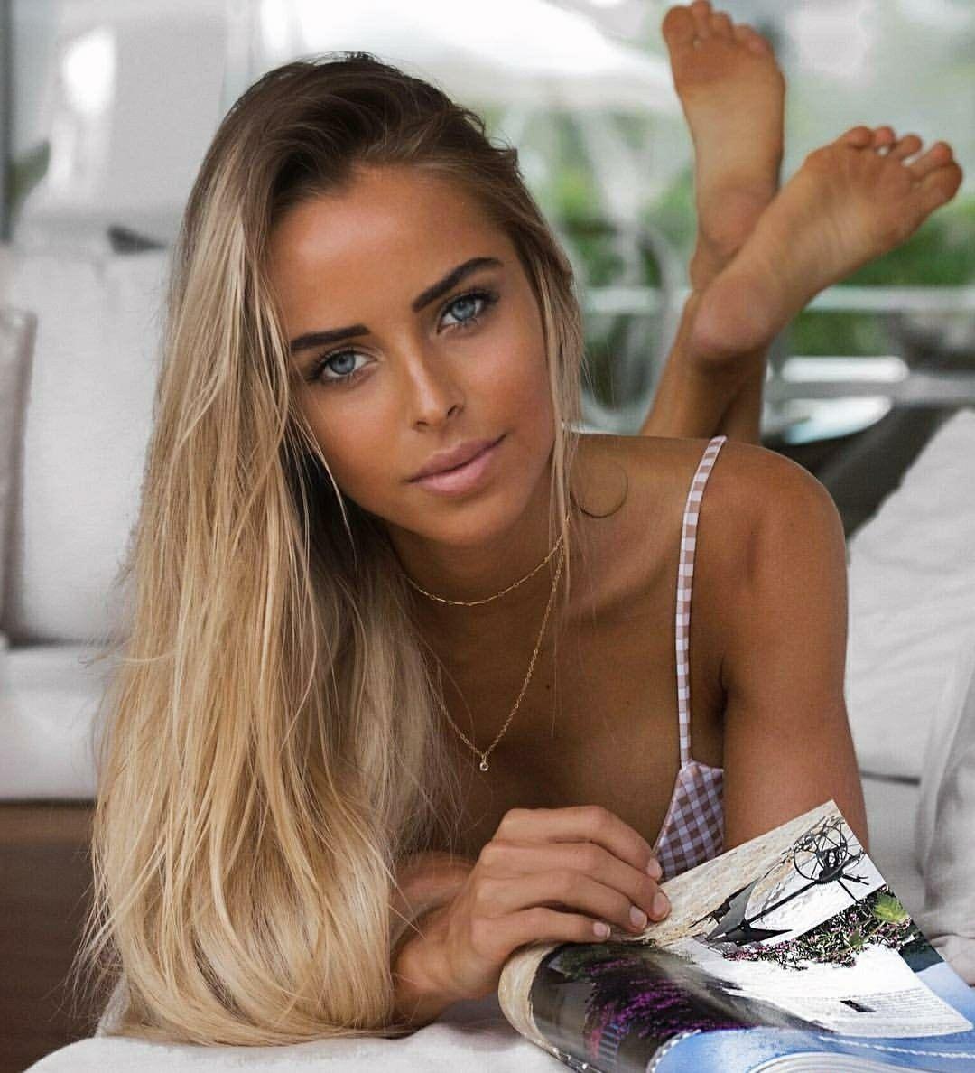Chiara Bransi nude (74 fotos), pics Selfie, Snapchat, underwear 2015
