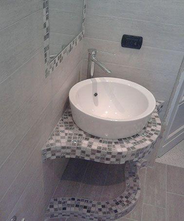 Ristrutturazione bagno, ristrutturazione casa a Torino ...